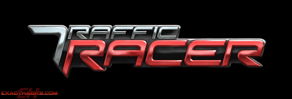 Traffic Racer Exact Hack tool