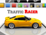 Trànsit Racer Mod APK