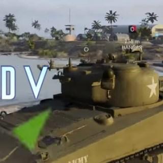 Battlefield 5 Цуваа нь лицензийн түлхүүрээр Generator