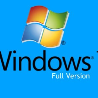 Windows 7 ISO deiridh