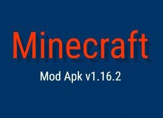 minecraft mod apk unlimited health