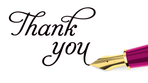 Image result for where to thank exactly