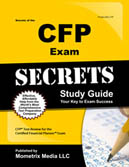 CFP Practice Study Guide