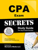 CPA Practice Study Guide