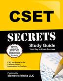 CSET Practice Study Guide