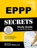 EPPP Practice Study Guide