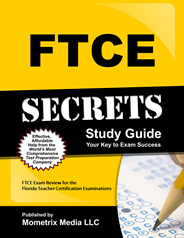 FTCE Practice Study Guide