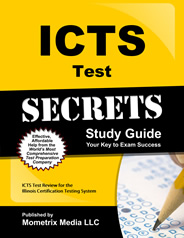 ICTS Practice Study Guide