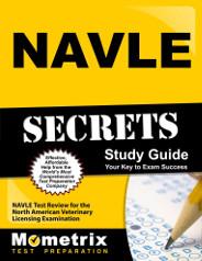 NAVLE Study Guide