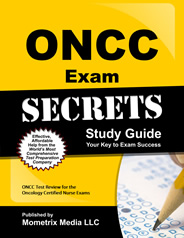 ONCC-CPON Study Guide