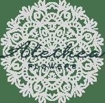 FlowerShop-logo.png