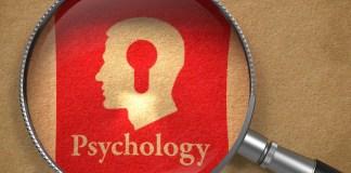 Ujian Psikologi SPA