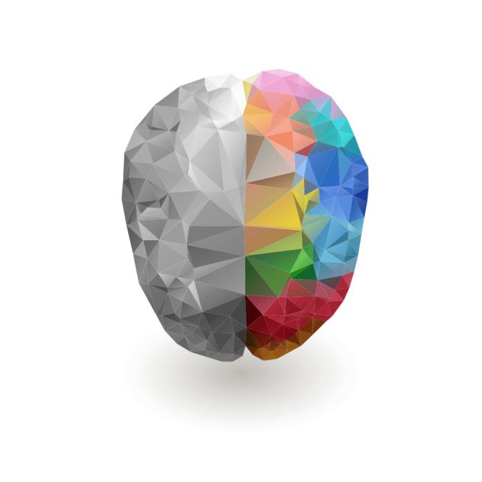 Ujian Psikometrik Penolong Akauntan Contoh Soalan