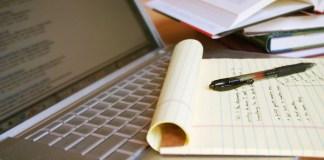 Struktur Dan Contoh Soalan Peperiksaan Online Penguasa Kastam WK41