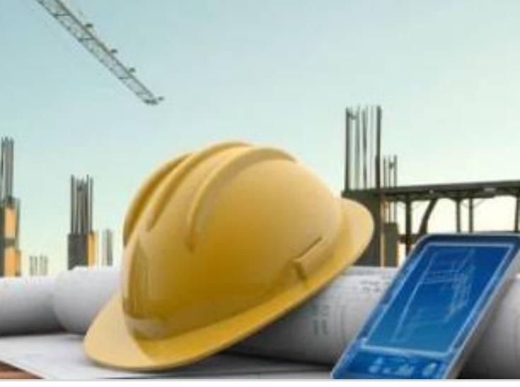 Engineering Course Information In Marathi | इंजिनिअरिंग कोर्स बद्दल मराठी मध्ये माहिती |Engineering Wow Information In Marathi |