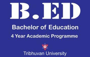 B.Ed Course बद्दल पूर्ण माहिती | B.Ed Course Information In Marathi | Best B.Ed Information 2021 |