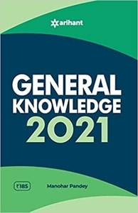 lucent's general knowledge book