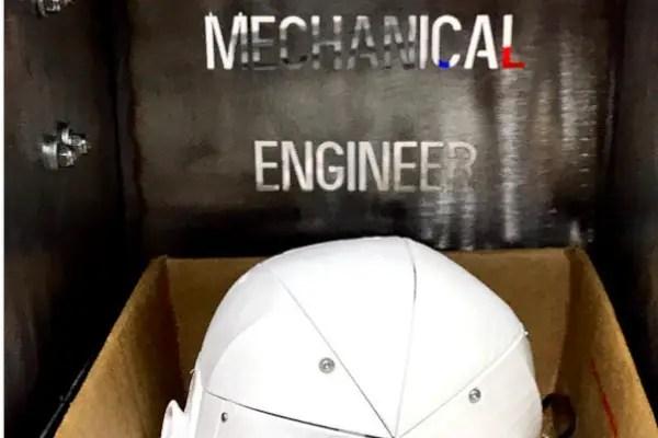 best mechanical companies