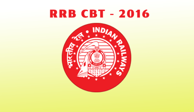 RRB-2016 (24 April) Morning Shift - GK/GS Questions Asked