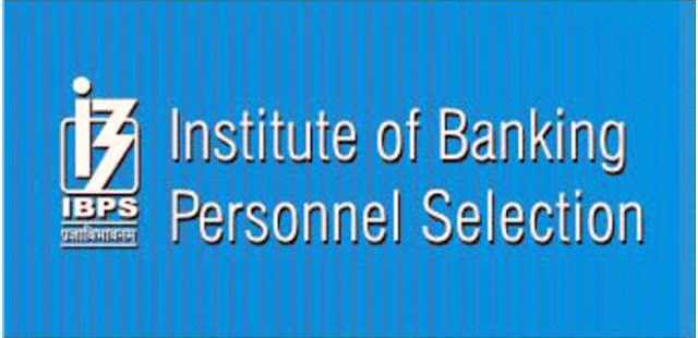 OFFICIAL: IBPS Clerk 6 Admit Cards Out [Download Now]