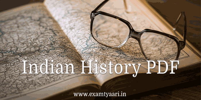 indian-history-pdf