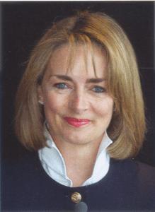 Carole Plant
