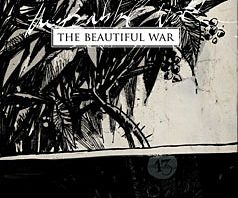 The Beautiful War #1 from IDW Comics