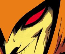 Axis: Hobgoblin #1 from Marvel Comics