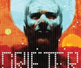Drifter #1 from Image Comics