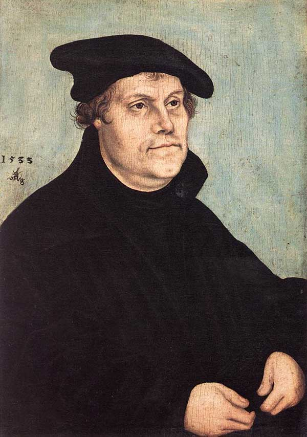 https://i2.wp.com/www.excatholicsforchrist.com/images/luther.jpg