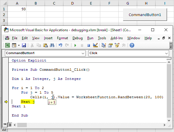 worksheet likewise coloring thermometer on worksheet about number