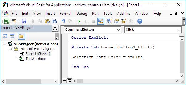 Agregar líneas de código