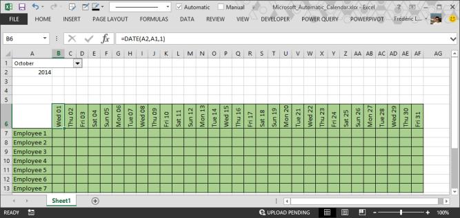 Automatic_Calendar_12