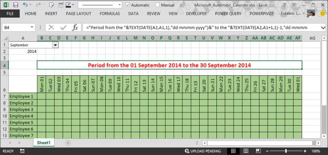 Automatic_Calendar_13