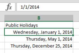 Automatic_Calendar_15