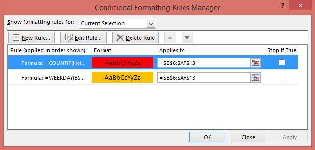 Automatic_Calendar_16