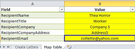 how to protect create defined names in excel
