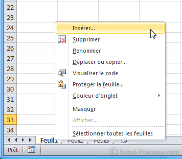 gestion feuilles - excel bases5