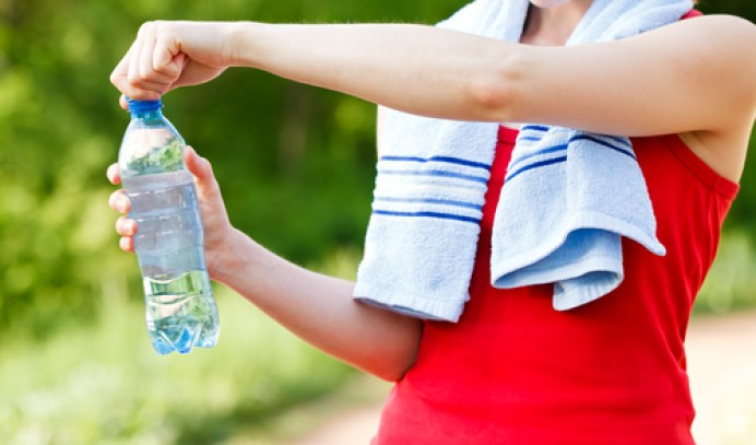 article-028-stay-hydrated.jpg (500×294)