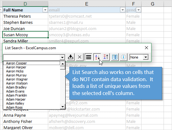 list-search-works-on-cells-that-do-not-contain-validation