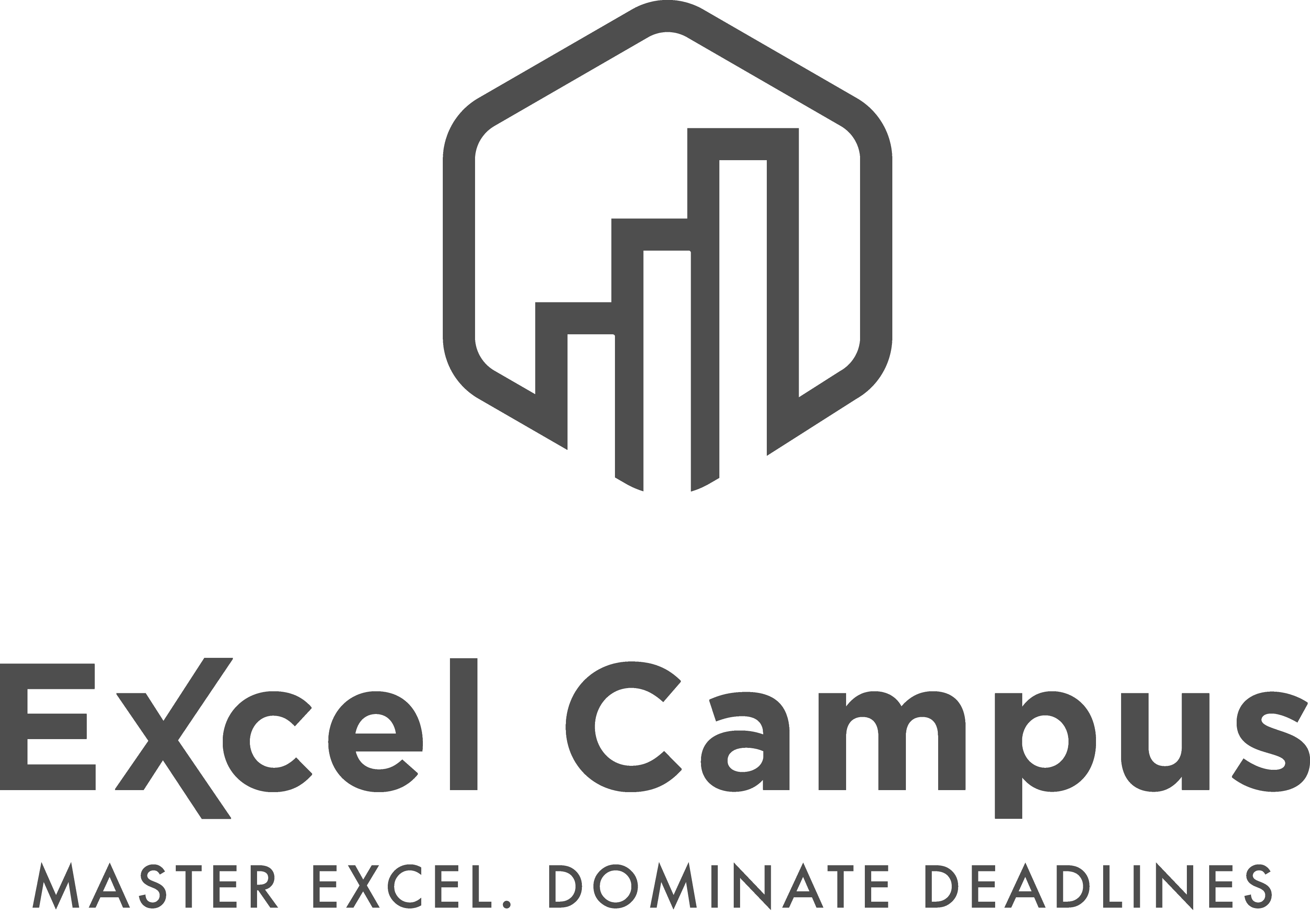 Excel Formula To Calculate Commissions With Tiered Rate Structure