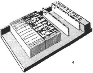 matrixpermutator