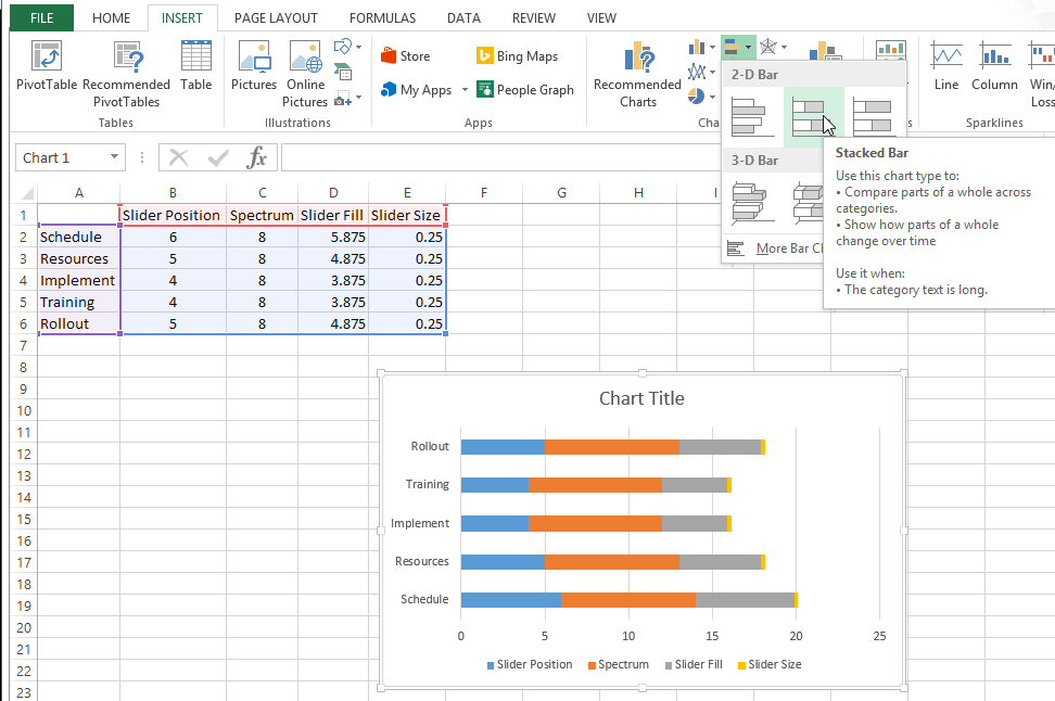 excel dashboard templates how to make an excel project status