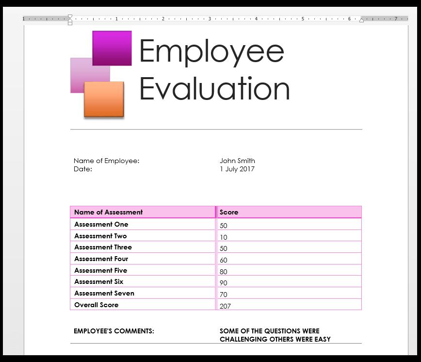 Excel Protection Explained Worksheet Vs Workbook Level