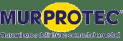 murprotec-logo