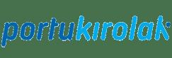 portu-kirolak-logo