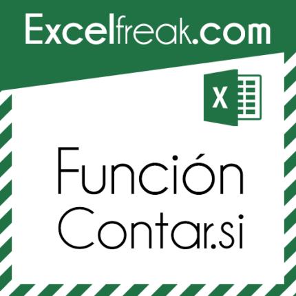 funcion_contarsi_excel