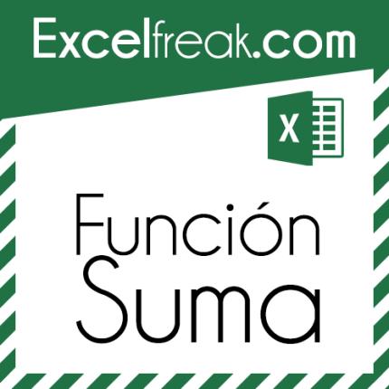 funcion_suma_excel