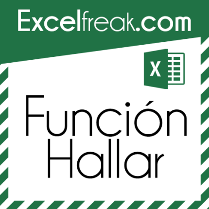 funcion_hallar_excel