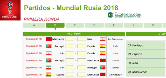 plantilla-partidos-mundial-2018